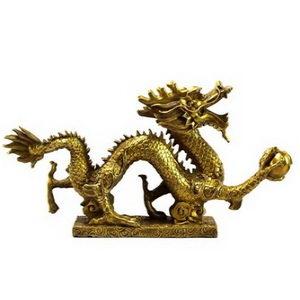 דרקון פנג שואי