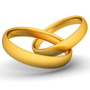 איך לדעת את מידת הטבעת