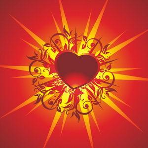 סגולות להחזרת אהבה על פי הקבלה